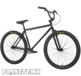 "Fairdale 2018 TAJ 26"" bike BLACK"
