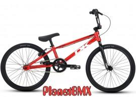 """DK 2019 Sprinter Expert bike RED (19.5"""" TT)"""
