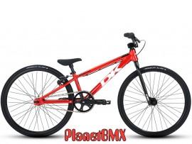 "DK 2019 Sprinter Mini bike RED (17.25"" TT)"
