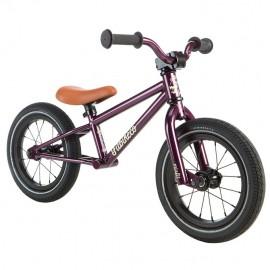 Fit 2019 Misfit Balance Bike PURPLE
