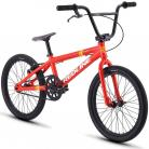 "Redline 2019 MX-20 Pro bike RED (20.75"" TT)"