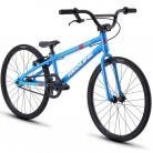 "Redline 2019 MX Junior bike BLUE (18.25"" TT)"