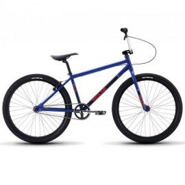 Redline 2019 PL-26 bike BLUE