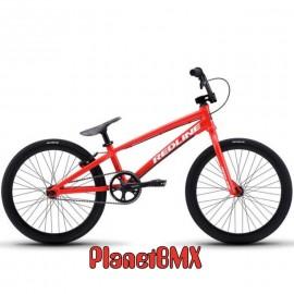 """Redline 2019 Proline Expert bike RED (19.5"""" TT)"""