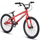 "Redline 2019 Proline Expert XL bike RED (20"" TT)"
