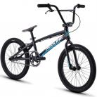 "Redline 2019 Proline Pro XXL bike DARK GRAY (21.75"" TT)"