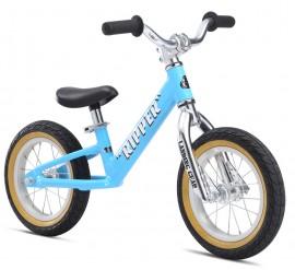 SE Racing 2019 Micro Ripper Balance Bike BLUE