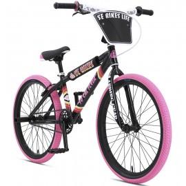 2019 SE Racing SoCal Flyer bike IN COLORS- PRE-ORDER DEPOSIT