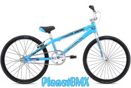 SE Racing 2019 Jr Ripper bike BLUE