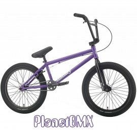 "Sunday 2019 Primer bike MATTE GRAPE SODA (20.5"" TT)"