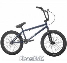 "Sunday 2019 Primer bike MIDNIGHT BLUE (20.75"" TT)"