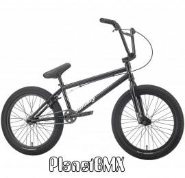 """Sunday 2019 Primer bike BLACK (21"""" TT)"""