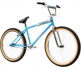"Fit 2020 Tripper 26 bike STU BLUE (23"" TT)"