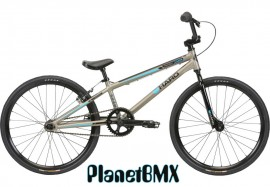 "Haro 2020 Annex Junior bike GRANITE (18.25"" TT)"
