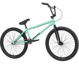 """Sunday 2020 Model C 24"""" bike GLOSS TOOTHPASTE (22"""" TT)"""