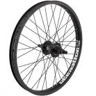 Alienation Rush V3 Freecoaster Rear Wheel 9T RHD BLACK
