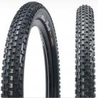 "Arisun 20"" Dare Devil tire VARIOUS SIZES"