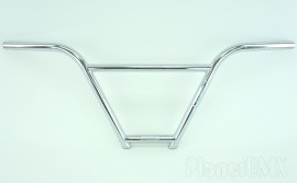 "9.5"" Bassett Pro Quad 4-Piece bar IN COLORS"