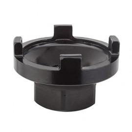 BlackOps 4-Prong Freewheel Remover