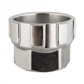 BlackOps Defendr 8-Key Freewheel Removal Tool 13-14T (for SE Big Ripper)