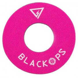 BlackOps Grip Donuts IN COLORS