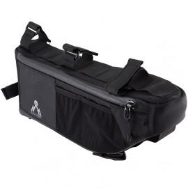 Black Point Macropod Frame Bag (LARGE)