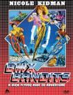 BMX BANDITS -DVD (Official release)