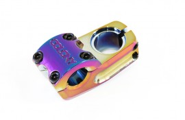 Colony Squareback TOP LOAD 50mm stem IN COLORS