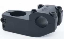 Cult Salvation stem 52mm BLACK