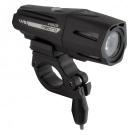 Cygolite Metro Pro 950 USB Headlight