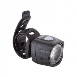 Cygolite Dice 150 USB Headlight