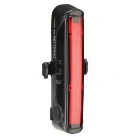 Cygolite Hotrod 50 LED Rear Headlight
