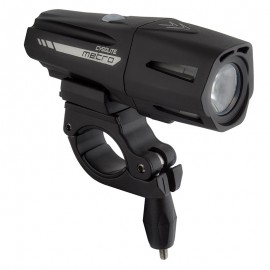 Cygolite Metro Plus 650 USB Headlight