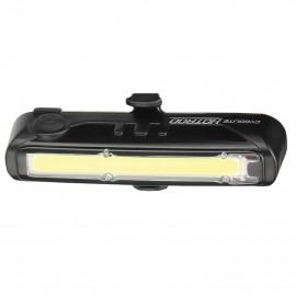 Cygolite Hotrod 110 LED Front Headlight