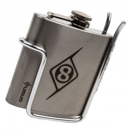 Flask Cage