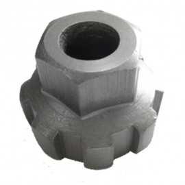 Black Ops 8-Key Freewheel Remover 16T-22T