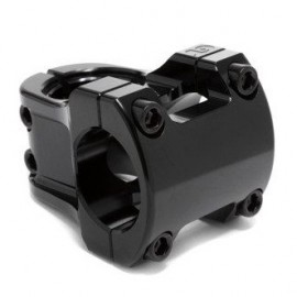 GT Jumper front load 35mm stem BLACK for 31.8mm Bars