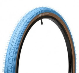"""26"""" GT LP-5 Heritage 2.20"""" tire IN COLORS"""