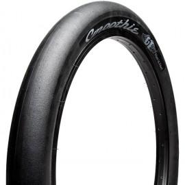 "26"" GT Smoothie 2.5"" tire BLACK"