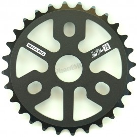 Haro 78 Sprocket in COLORS / SIZES