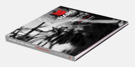 Haro Bikes- The Rise of BMX Freestyle- Vol 2 (1987-1993)