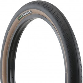 "20"" Haro HPF tire IN COLORS / SIZES"