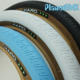 "20"" Haro HPF tire IN COLORS / SIZES"
