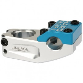 Haro Lineage Group 1 alloy 52mm top load stem