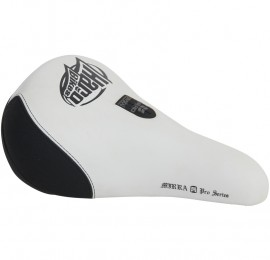 Haro Lineage Mirra pivotal seat BLACK or WHITE
