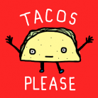 Buy Tacos for the PlanetBMX guys!