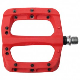 HT Components Nano PC PA03A Sealed Bearing pedals IN COLORS