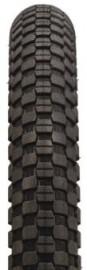 "24"" Kenda K-Rad tire VARIOUS SIZES- BLACK"