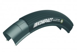 "20"" Kenda Kompact tires BLACK in SIZES"
