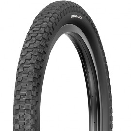 """26"""" Kenda K-Rad Sport 2.125"""" tire BLACK"""